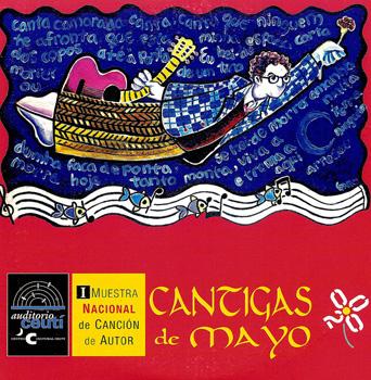cd-cantigas-de-mayo-ainda
